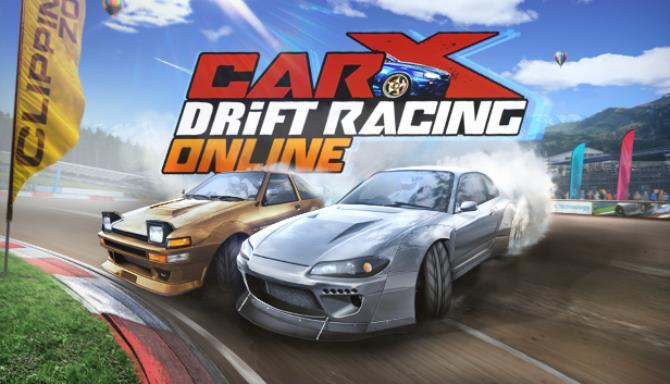 Картинки по запросу CarX Drift Racing Online